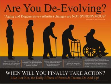 de-evolving?.png