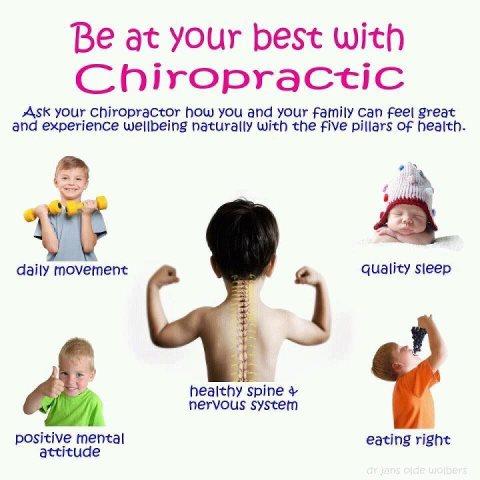 kids-5-pillars-Badgerland-Chiropractic.jpg