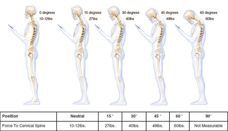 phone-spine.jpg